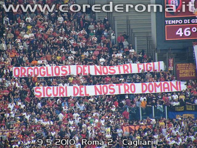 roma-cagliari30.jpg