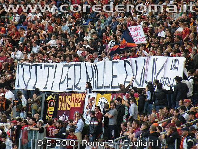 roma-cagliari31.jpg