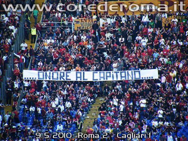 roma-cagliari32.jpg