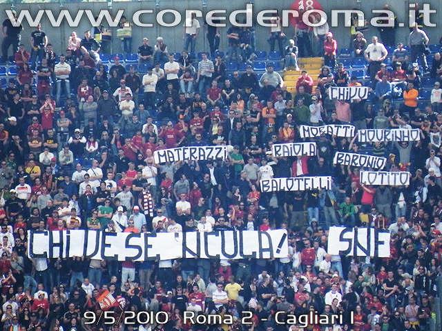 roma-cagliari33.jpg