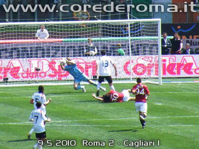 roma-cagliari35.jpg