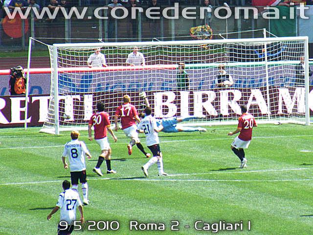 roma-cagliari37.jpg