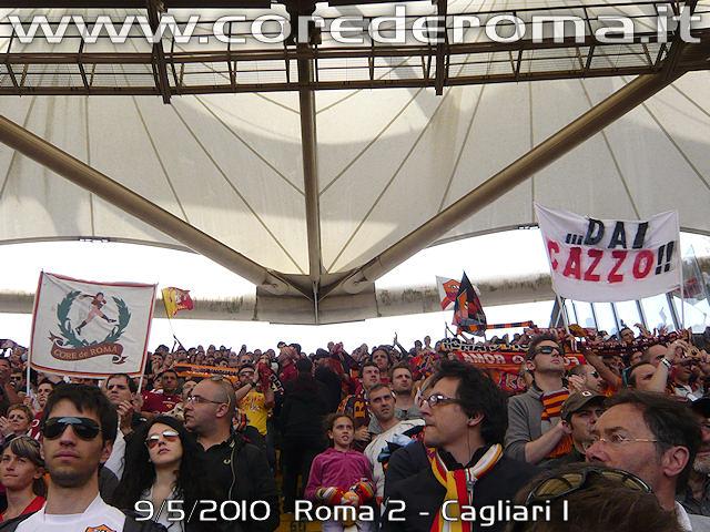 roma-cagliari38.jpg