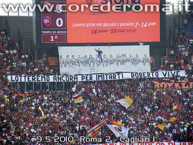 roma-cagliari40.jpg