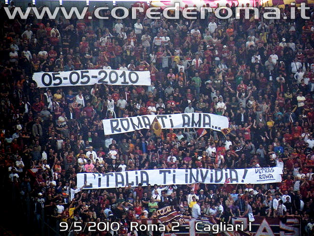 roma-cagliari41.jpg