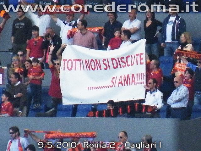 roma-cagliari43.jpg