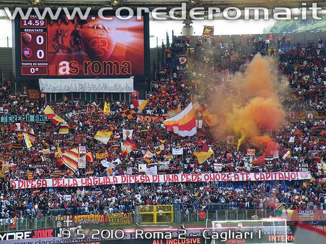 roma-cagliari44.jpg