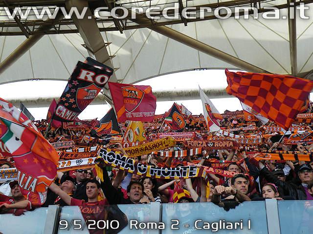 roma-cagliari45.jpg