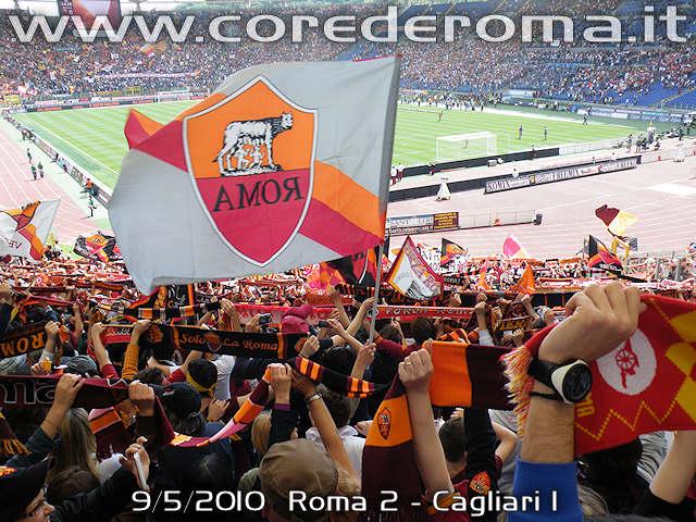 roma-cagliari46.jpg
