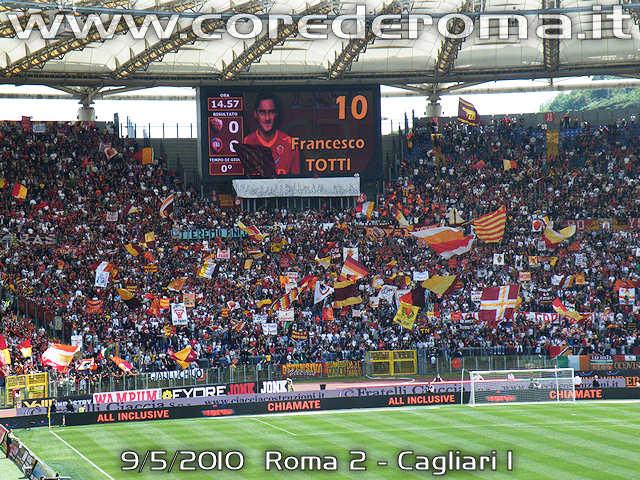 roma-cagliari47.jpg