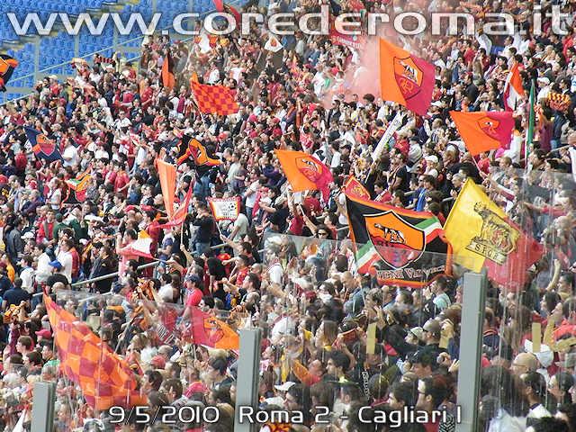 roma-cagliari48.jpg