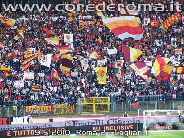 roma-cagliari49.jpg