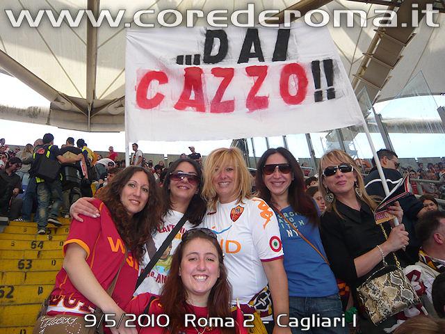 roma-cagliari51.jpg