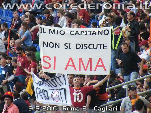 roma-cagliari52.jpg
