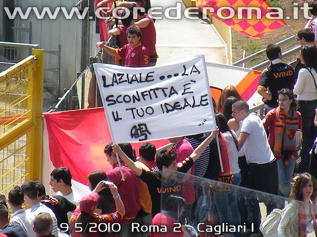 roma-cagliari54.jpg