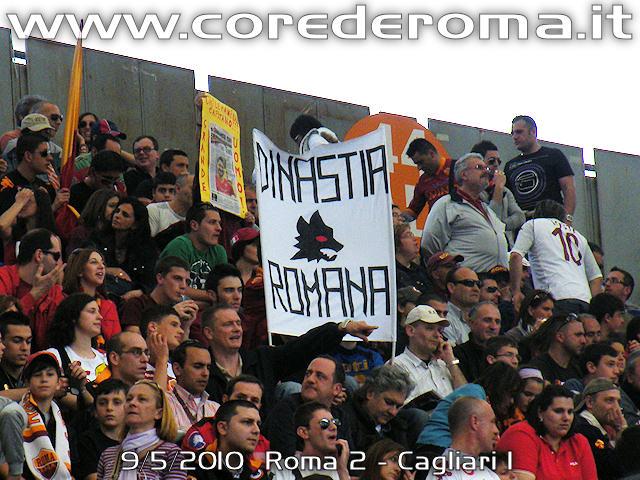 roma-cagliari56.jpg