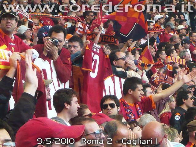 roma-cagliari57.jpg
