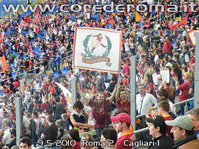 roma-cagliari58.jpg