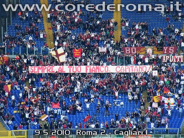 roma-cagliari59.jpg