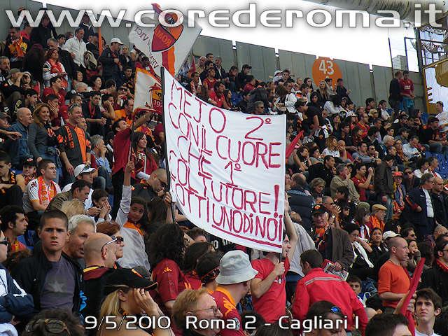 roma-cagliari60.jpg
