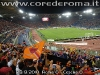 roma-cesena21.jpg