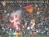roma-inter25.jpg