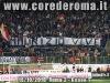 roma-genoa44.jpg
