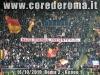 roma-genoa52.jpg