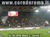 roma-genoa54.jpg