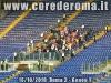 roma-genoa56.jpg