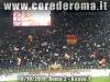 roma-genoa60.jpg