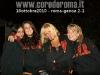 roma-genoa_sud08.jpg