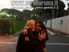 roma-genoa_sud09.jpg