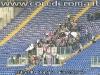 roma-fiorentina26.jpg