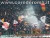roma-catania30.jpg