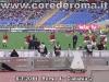 roma-catania_sud03.jpg