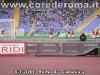 roma-catania_sud05.jpg