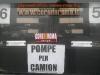 cesena-roma24.jpg
