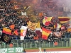 roma-gagliari32.jpg