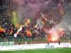 roma-gagliari33.jpg