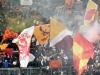 roma-gagliari34.jpg