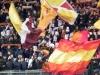 roma-gagliari36.jpg