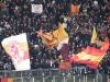 roma-gagliari37.jpg