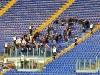 roma-gagliari38.jpg