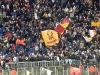 roma-gagliari39.jpg