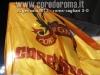 roma-gagliari_sud03.jpg