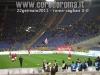 roma-gagliari_sud06.jpg