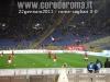 roma-gagliari_sud07.jpg