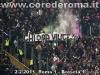 roma-brescia19.jpg