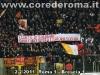 roma-brescia20.jpg
